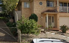 7 Matheson Avenue, Mount Pritchard NSW