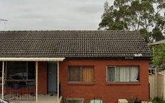 79 Smiths Avenue, Cabramatta NSW