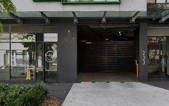 306/233 Botany Road, Lane Cove NSW