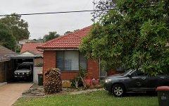 49 BOWDEN Street, Cabramatta NSW