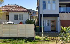 28 Worland Street, Yagoona NSW