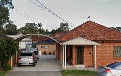 340 Elizabeth Drive, Mount Pritchard NSW