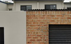 244 Belmont Street, Alexandria NSW