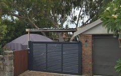 27 Yanko Avenue, Bronte NSW