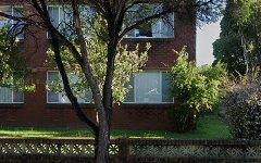 9/60 George Street, Marrickville NSW
