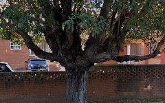 6/26 Seventh Avenue, Campsie NSW
