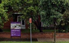 2/149 Wardell Road, Dulwich Hill NSW