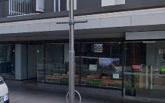 801/8 Ebsworth Street, Zetland NSW
