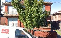 1/1 Fernhill Street, Dulwich Hill NSW