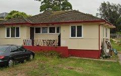 17 Kinkuna Street, Busby NSW