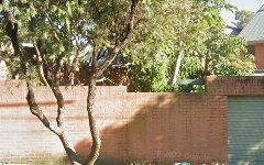 29 Bray Street, Erskineville NSW