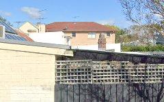 91 Wells Street, Newtown NSW