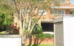 2/11 Dryden Street, Campsie NSW