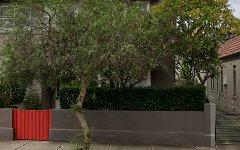 2/36 Doncaster Avenue, Kensington NSW
