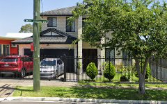 89 St Johns Road, Busby NSW