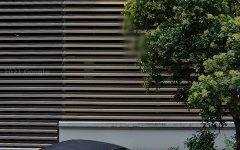 9/6 Defries Avenue, Zetland NSW
