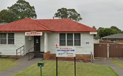 81 St Johns Road, Busby NSW