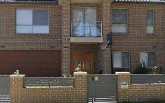3 Bolinda Street, Busby NSW