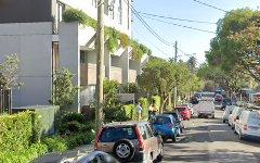 Apt 207/18 Lilydale Street, Marrickville NSW