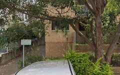 6/64 Boronia St, Kensington NSW