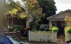 8 South Street, Marrickville NSW