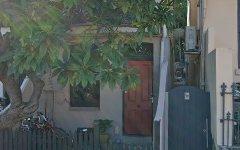 21 Waverley Street, Randwick NSW