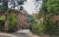 27/125 Meredith Street, Bankstown NSW
