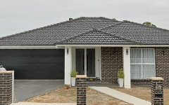 69 St Johns Road, Busby NSW