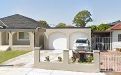 30 Banksia Road, Greenacre NSW