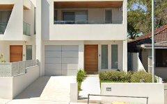 8 Banksia Road, Greenacre NSW