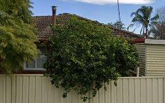 44 Williamson Crescent, Warwick Farm NSW