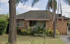 34 Williamson Crescent, Warwick Farm NSW