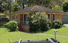 88 Strickland Crescent, Ashcroft NSW