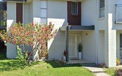 50 Truscott Avenue, Middleton Grange NSW