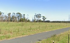 29 Crown Street, Austral NSW