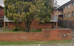 6/10 Lucerne Street, Belmore NSW