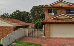 10 Swan Crescent, Green Valley NSW