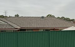 146b Whitford Road, Hinchinbrook NSW
