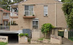 6/178 Greenacre Road, Bankstown NSW