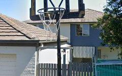 109 Middleton Drive, Middleton Grange NSW