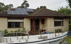 22 Gallop Street, Warwick Farm NSW