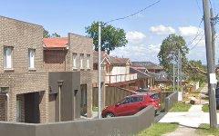 21A Glassop Street, Mount Lewis NSW