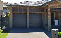 8 Hemsworth Avenue, Middleton Grange NSW