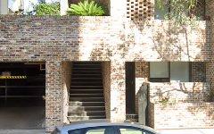 13-21 Mentmore Avenue, Rosebery NSW