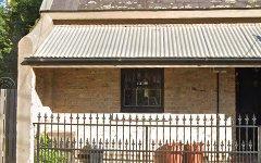 71 Crown Street, St Peters NSW