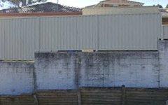 11 Kingfisher Avenue, Hinchinbrook NSW