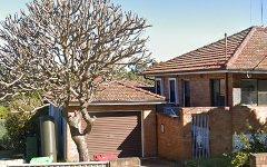 2 Canberra Street, Hurlstone Park NSW