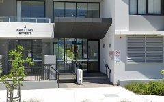 609/4 Banilung Street, Rosebery NSW