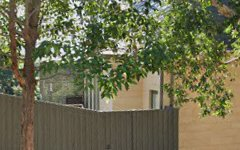 90 Arden Street, Coogee NSW