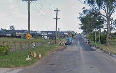 Lot 51, Seventeenth Avenue, Austral NSW